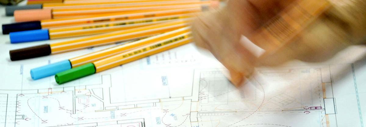 mati re dire mati re dire boutique et architecte d 39 int rieur toulon. Black Bedroom Furniture Sets. Home Design Ideas