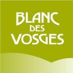 BLANC DES VOSGES_opt