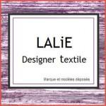 Lalie-design