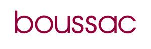 Logo_Boussac