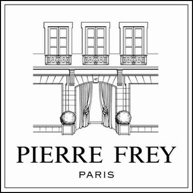 Pierre_Frey