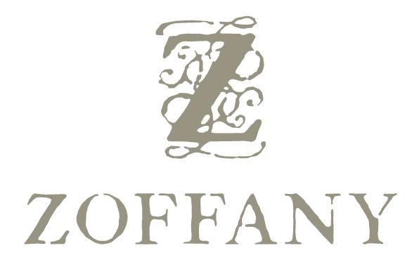 Zoffany-Logo