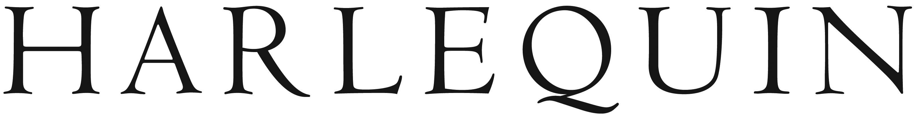 harlequin_logo_1_1