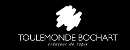 img_logo_toulemondebochart