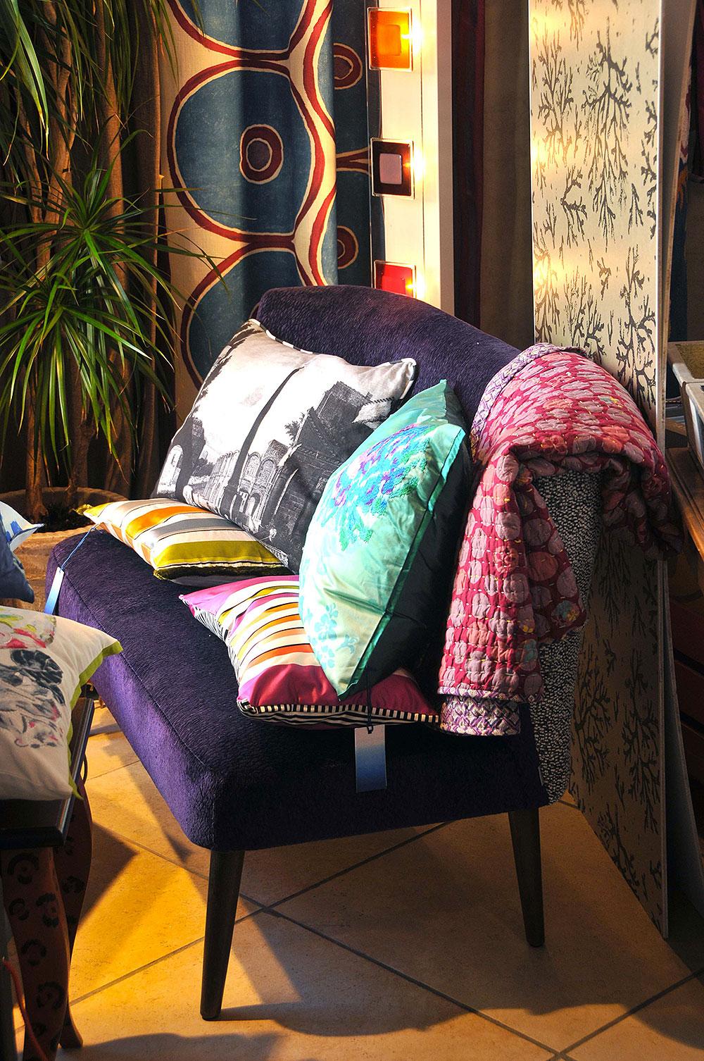 mati re dire toulon boutique marie claude prieur architecte d 39 int rieur toulon. Black Bedroom Furniture Sets. Home Design Ideas